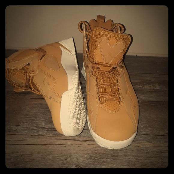 Jordan Shoes | Jordan Retro 6 Golden